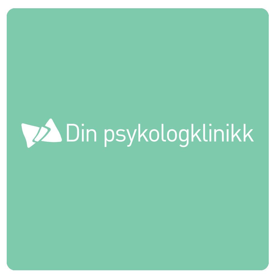 DinPsykologKlinikk.jpg