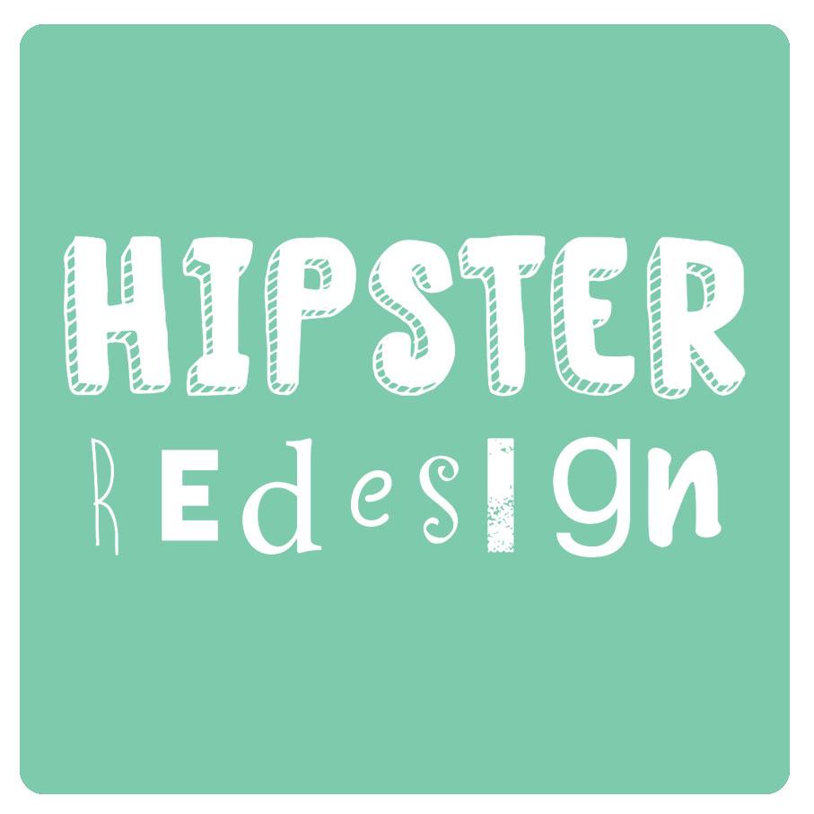 HipsterREdesign.jpg