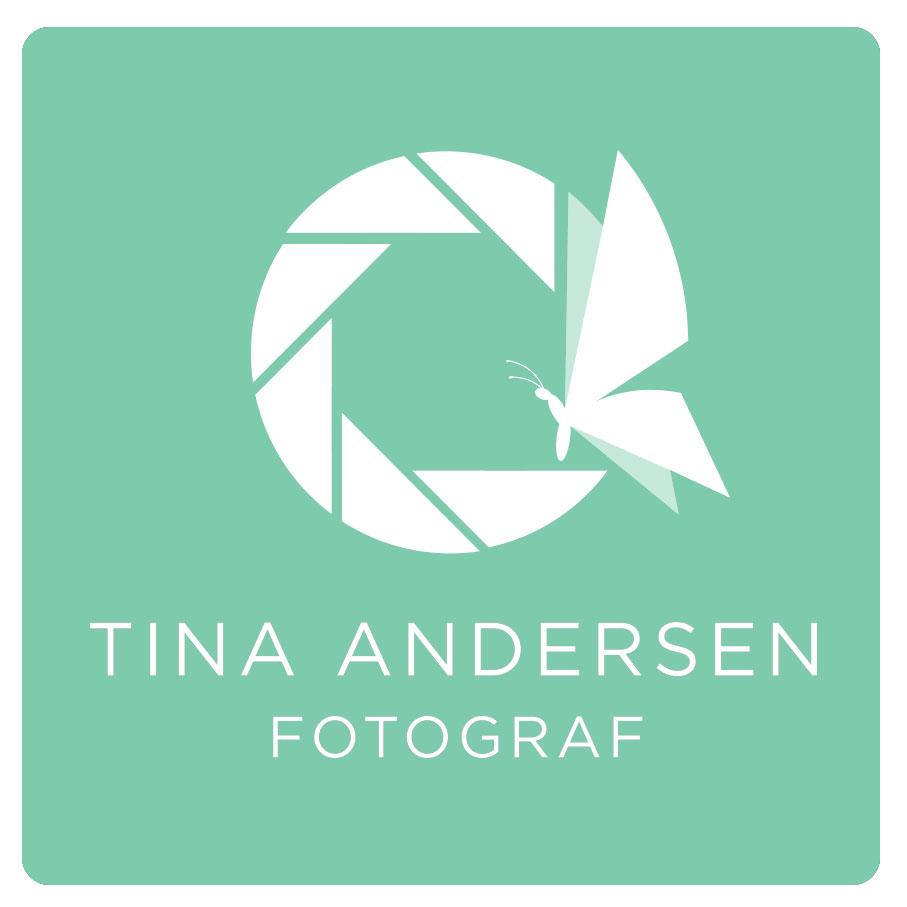 TinaAndersen.jpg
