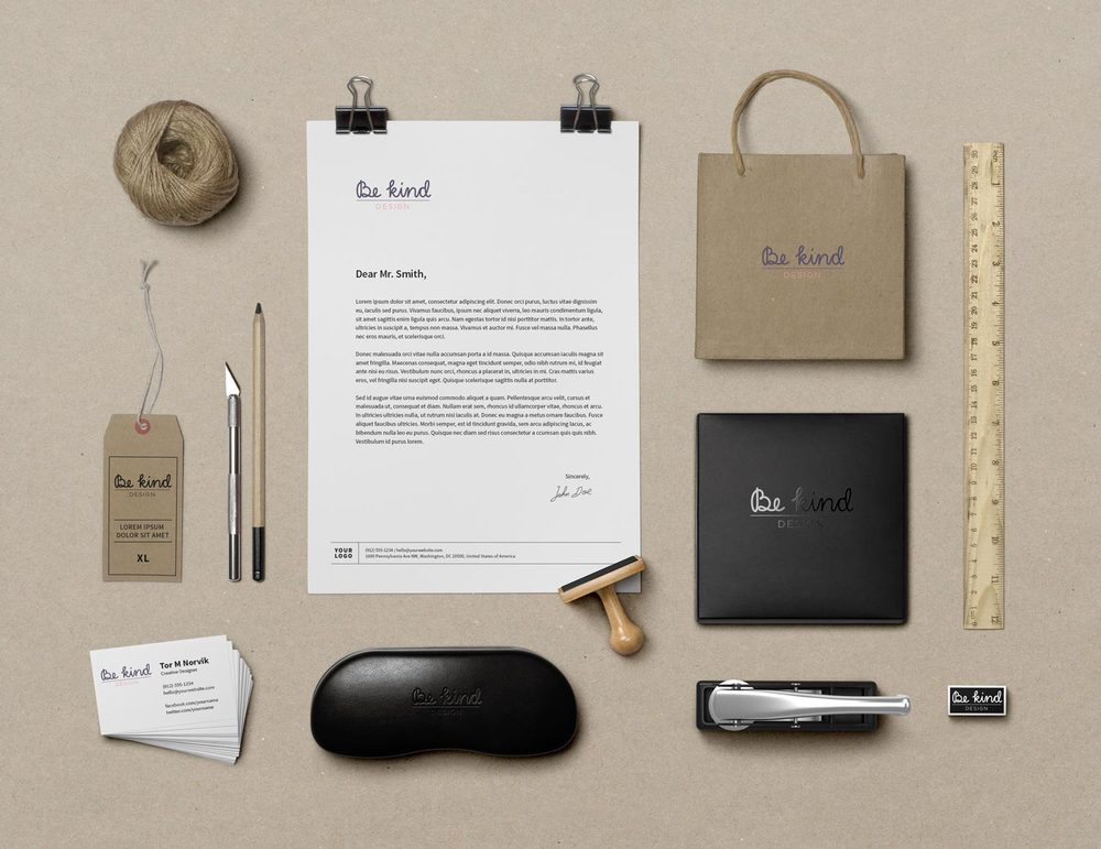 Bekind_Branding-Identity-MockUp-Vol9.jpg