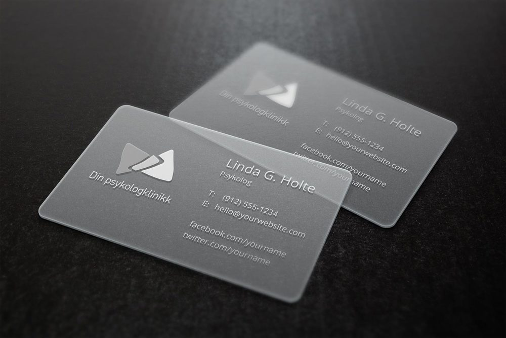 DinPsykologKlinikk_Translucent-Business-Cards-MockUp.jpg