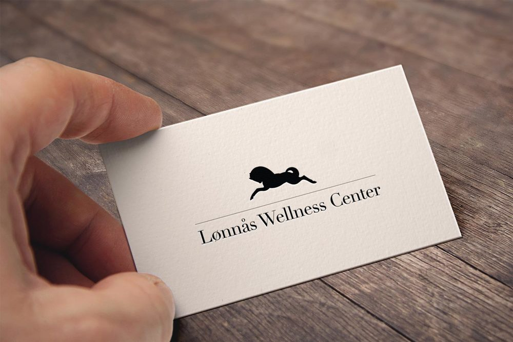 Lonnaas_Embossed-Business-Card-MockUp.jpg