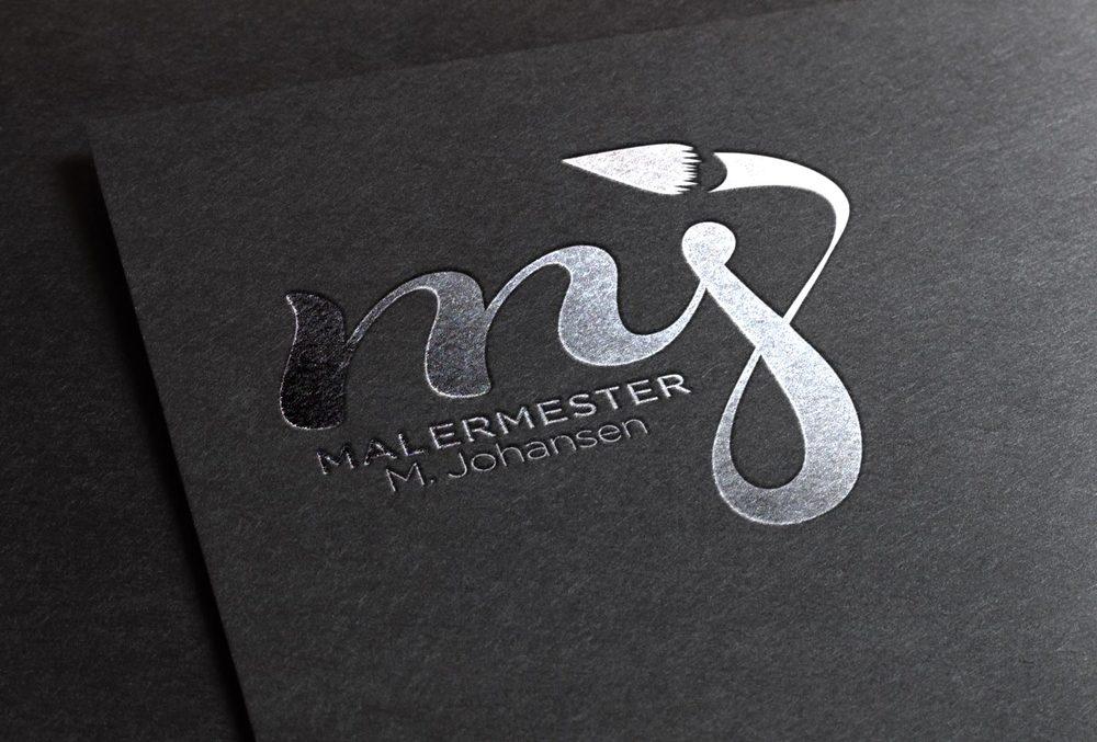 Malemester_Silver-Stamping-Logo-MockUp.jpg