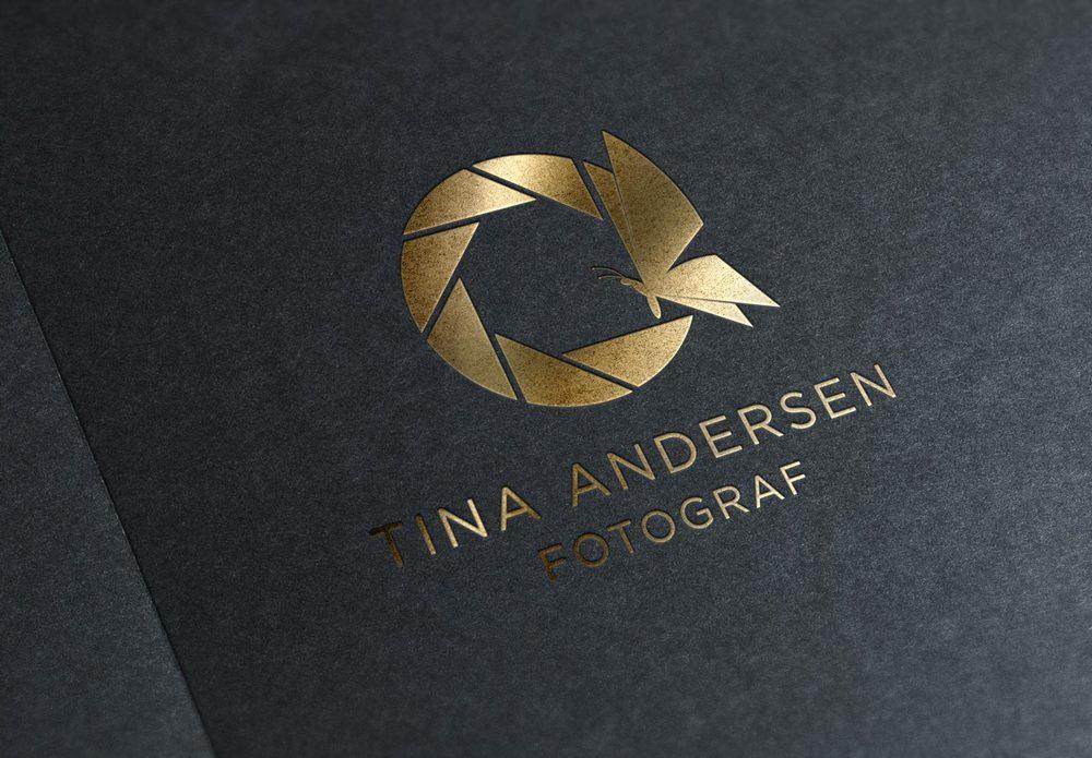 Tina_Andersen_Gold-Stamping-Logo-Mock-Up.jpg