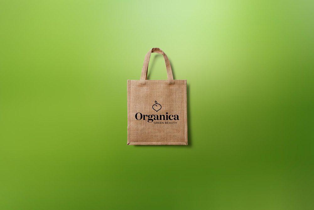 Organica_bag.jpg