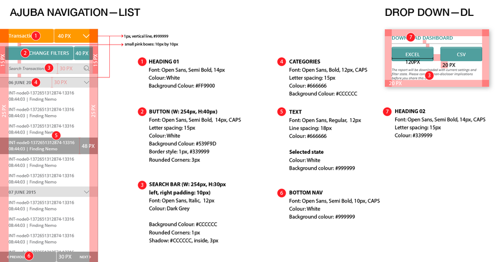 Ajuba Navigation Specs—List.png