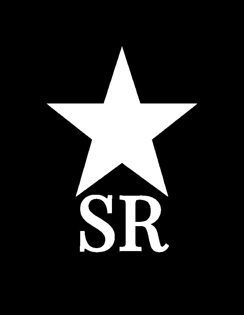 SR-logo-white.png