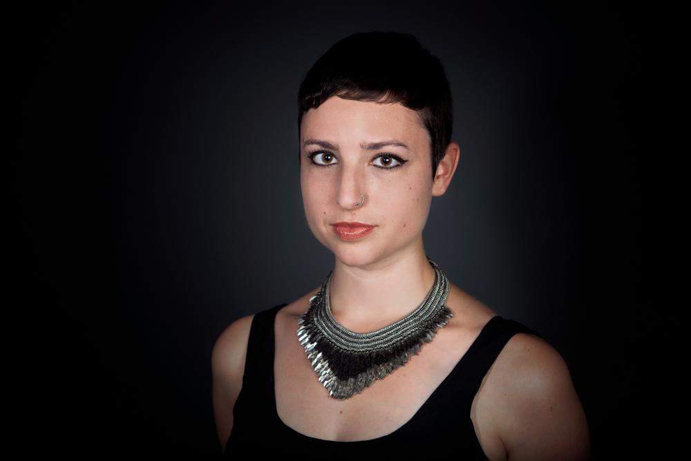 Photo by Viktor Cahoj