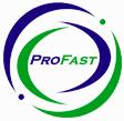 profast-logo
