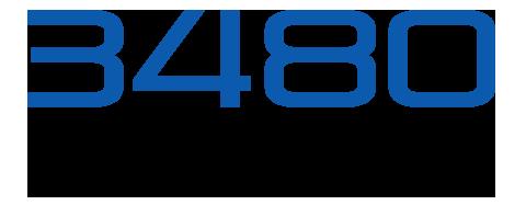 3480g-logo