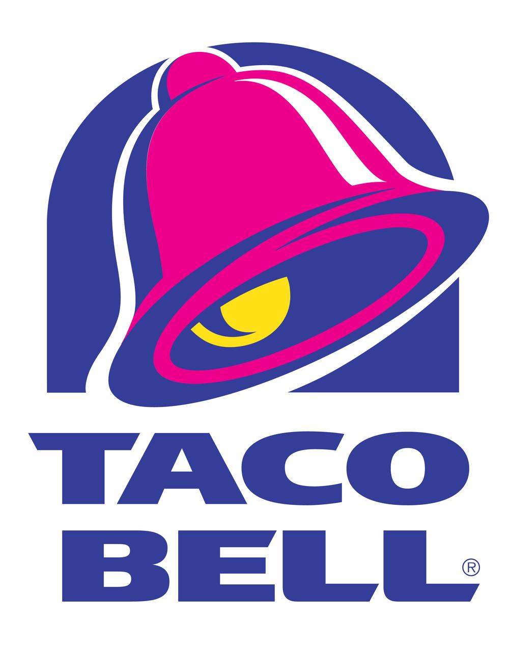 taco-bell.jpeg