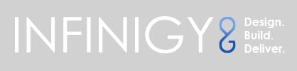 InfinigyLogo.png
