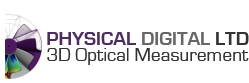 logo_phisical_digital.png