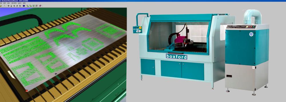 BANNER_BOXFORD_CNC_CORTE_PLASMA_1_INDUSTRIA_2.png