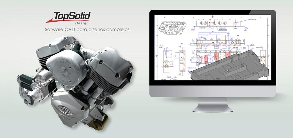 topsolid_design.jpg