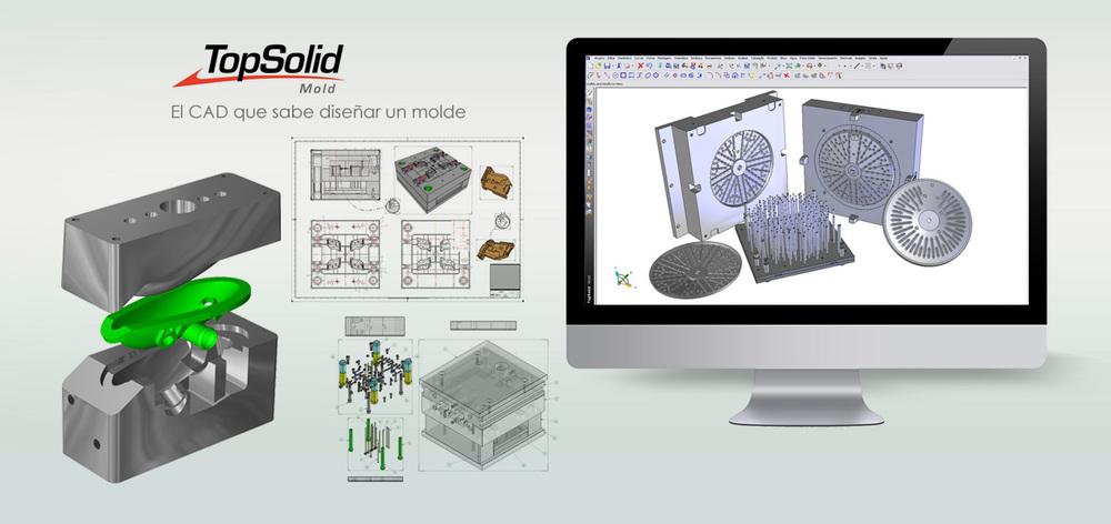 topsolid_mold.jpg