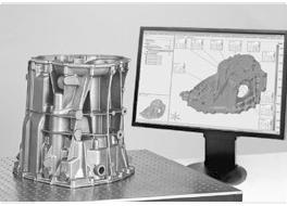 Ingeniería Mecánica / Mecatrónica