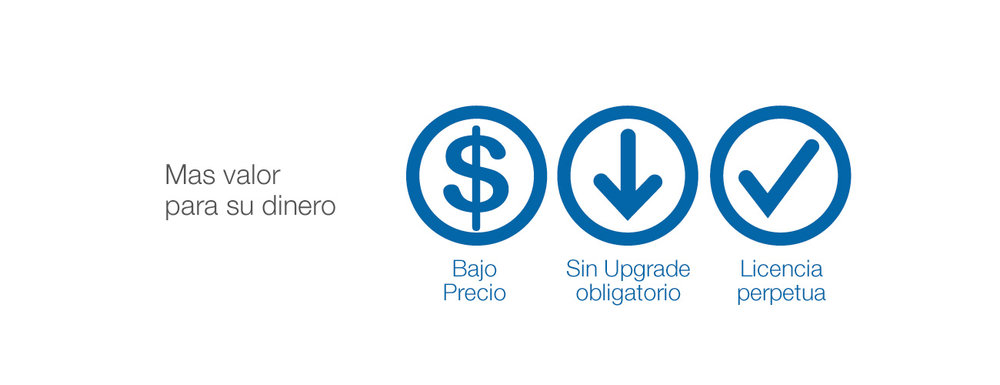 z_dinero.jpg