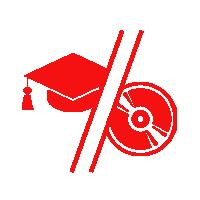 TopSolid       Educación