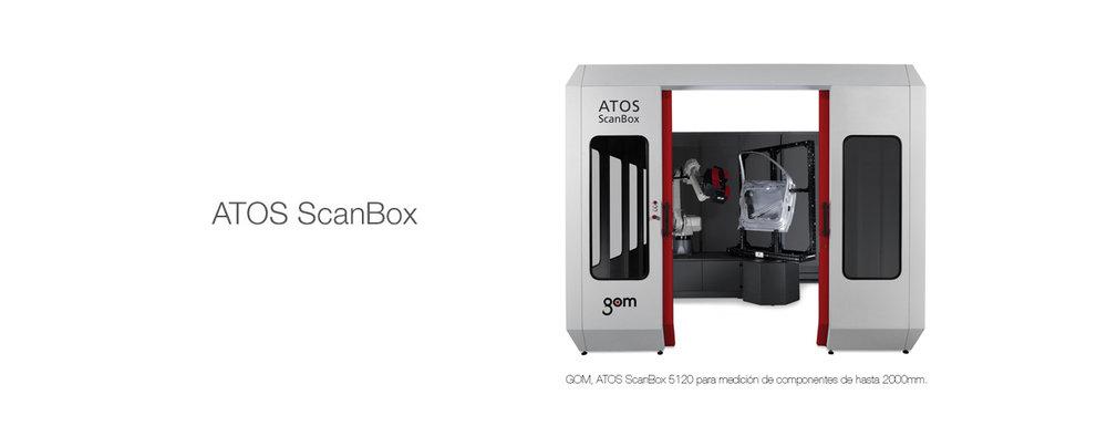 ATOS SCANBOX - SERIE 5.jpg