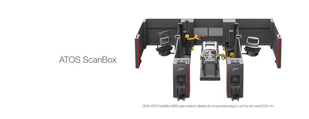 ATOS SCANBOX - SERIE 8.jpg