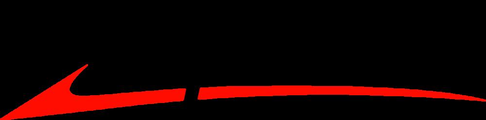 LogoTopSolid.png