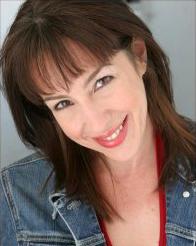 Tracy Newirth