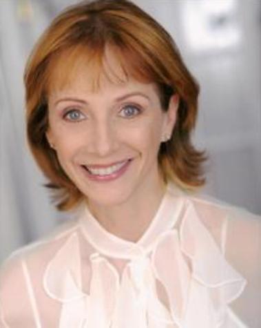 Susanna Frazer