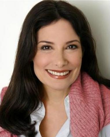 Dee Dee Friedman