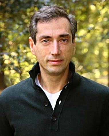 Robert Meksin