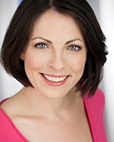 Katie Braden