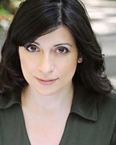 Lori Faiella