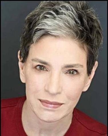 Susan Wallack
