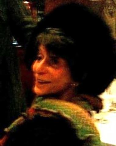 Linda Segal Crawley