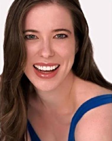 Heather Massie