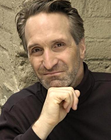 Steven Petrillo