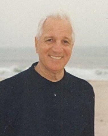 Fred Pezzulli