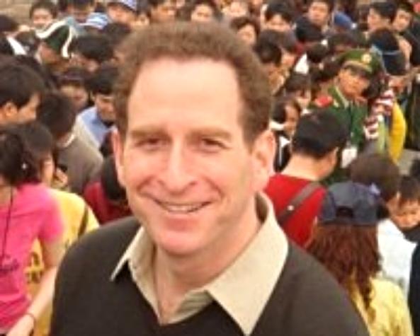 David M. Pincus