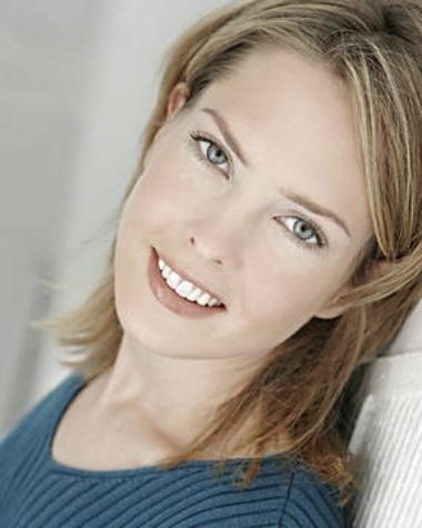 Kari Swenson Riely