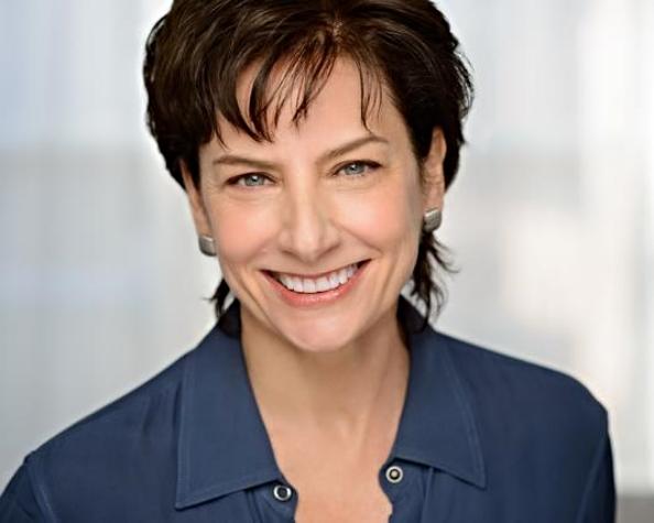 Joanie Schumacher
