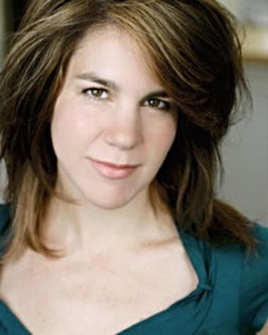 Kathy Gail MacGowan