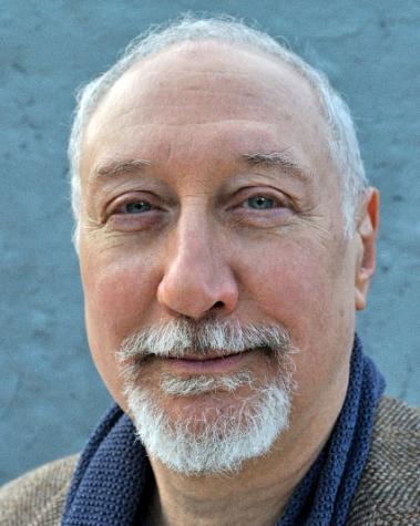 Charles E. Gerber