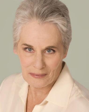 Charlotte Hampden