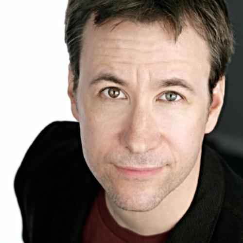 Greg Oliver Bodine*