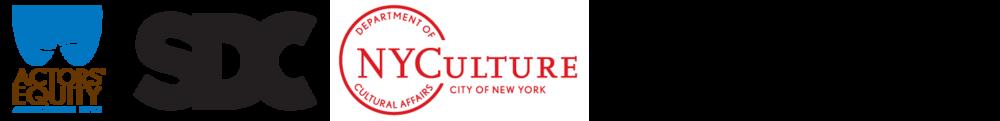 Logo-Slug-1--Equity-CDA.png