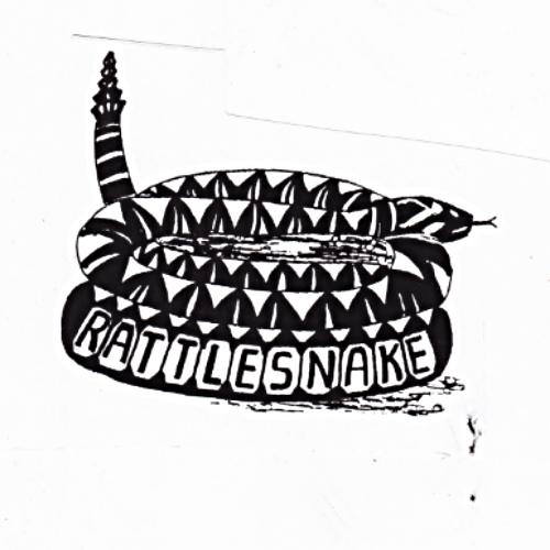 Rattlesnake image.jpg