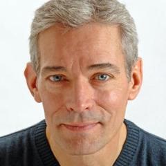 Jeff Paul*