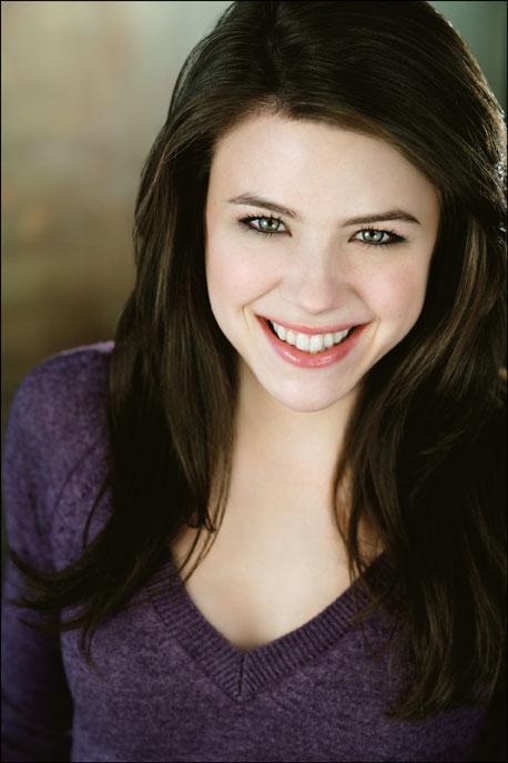 Allison Linker*