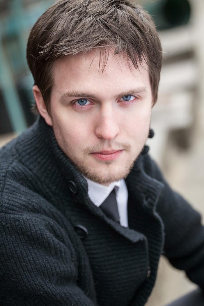 Ryan<br>McCurdy