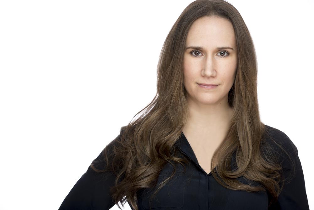 Erin Treadway